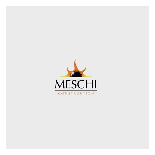 Meshi Construction