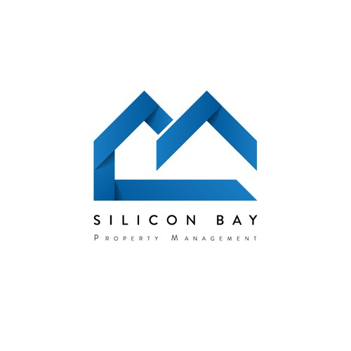 Silicon Bay PM
