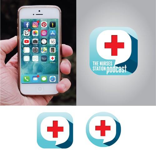 Nurses Podcast