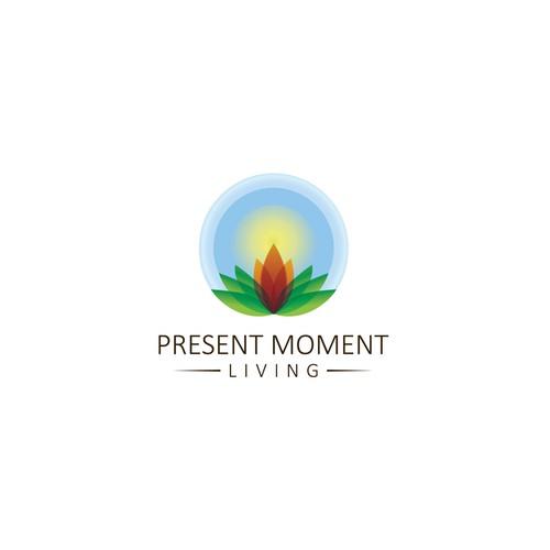 Present Moment Living