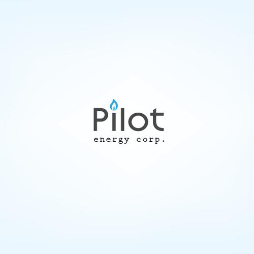 Pilot Energy Corp.