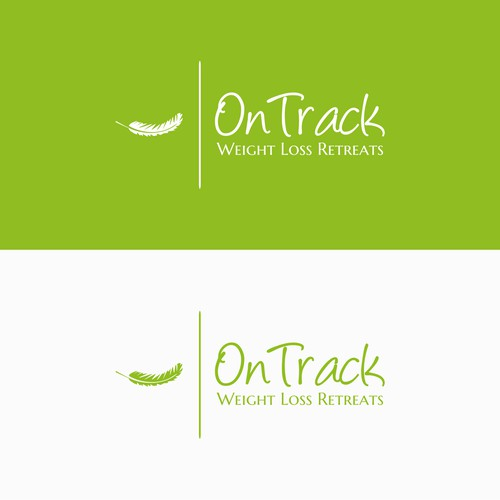Logo for Australia's No.1 Weight Loss Retreat