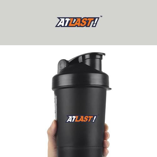 AtLast!