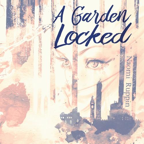 A Garden Locked
