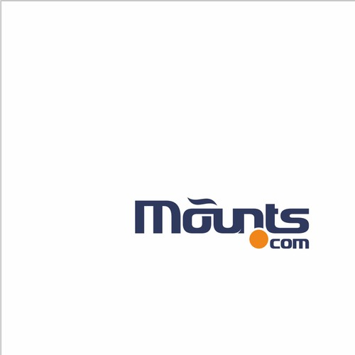 MOUNTS.COM