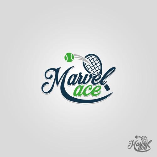 MarvelACE
