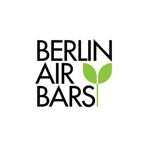 Berlinairbars