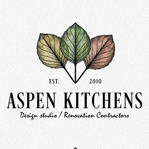 Aspen Kitchens