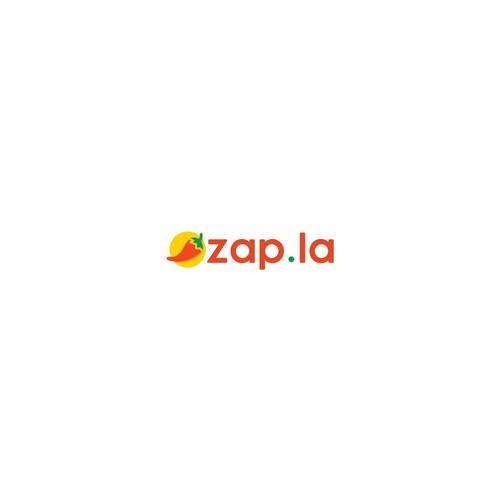 a Logo for web