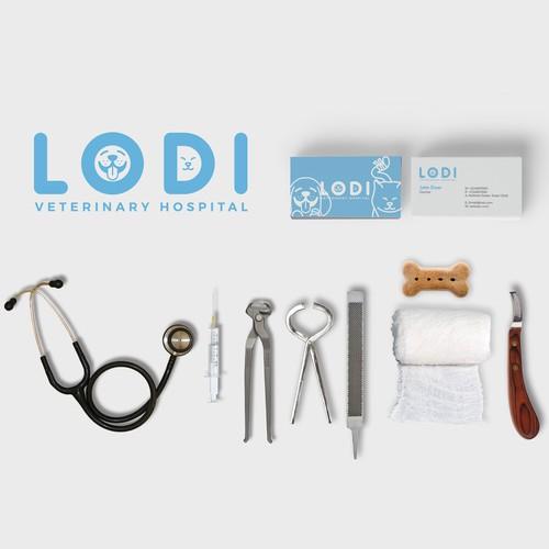 Lodi Veterinary Hospital