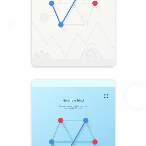 Puzzle Game design