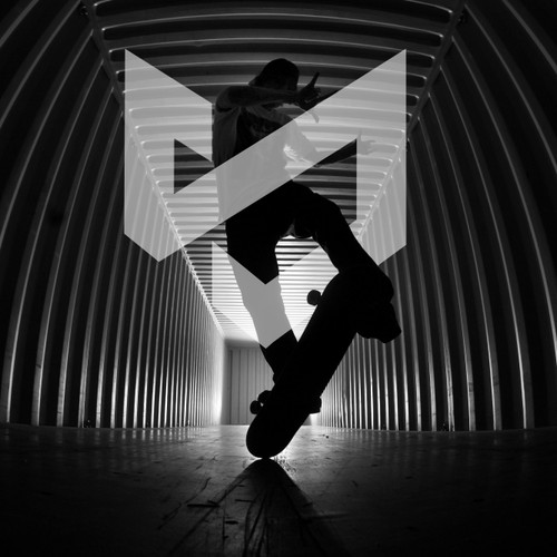 Skatestore