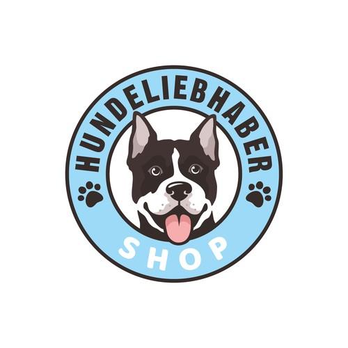 Hundeliebhaber Shop