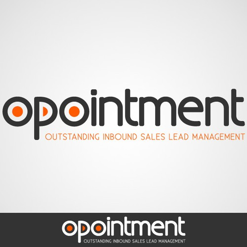 logo for Oppointment