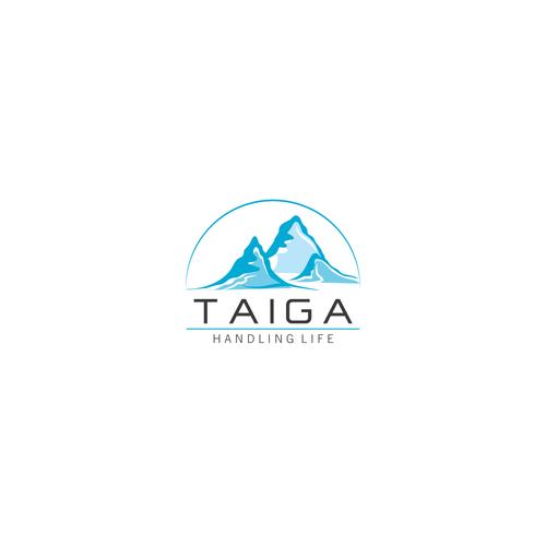 TAIGA - handling life
