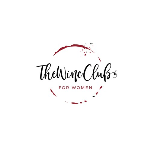The Wine Club I for women