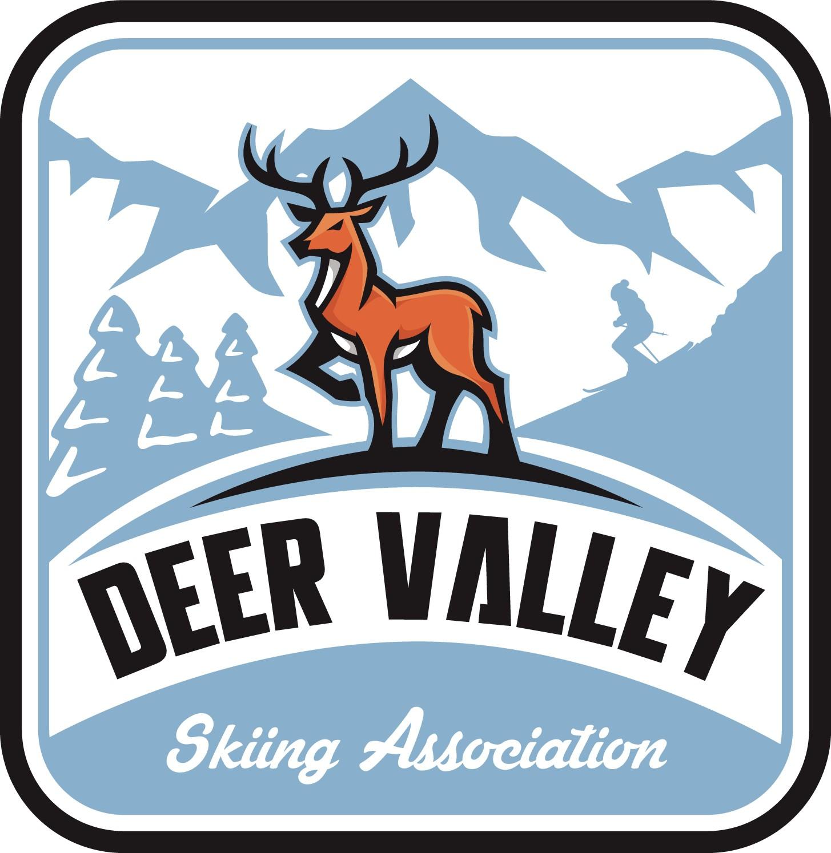 Deer Valley Skiing Association