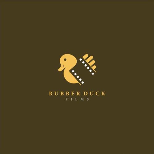 rubber duck films
