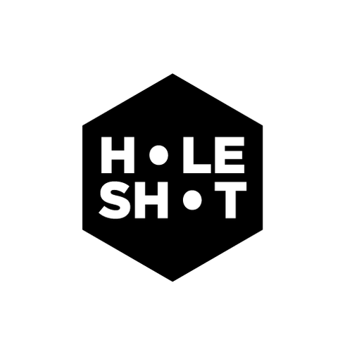 HoleShot Brand Package
