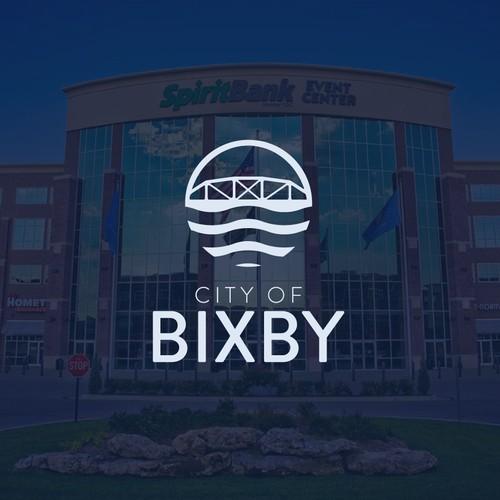 Bixby, OK