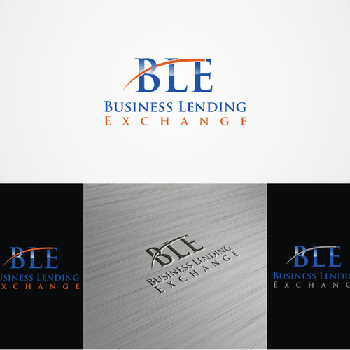 Business Lending Exchange