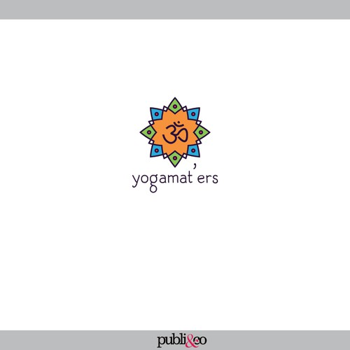 Yoga Mat'ers