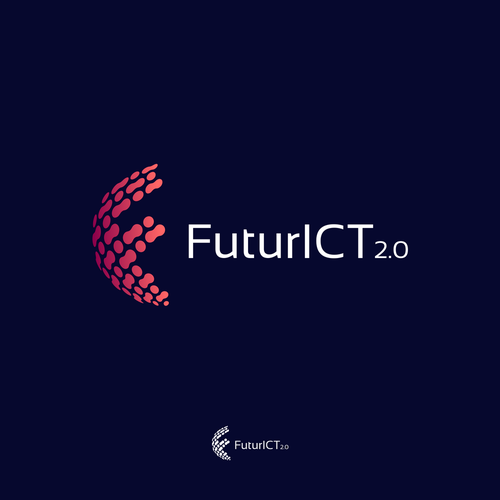 FuturICT 2.0