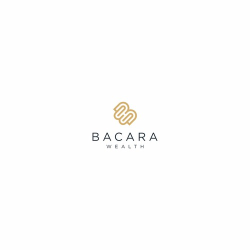 bacara wealth