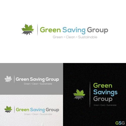 Green saving group