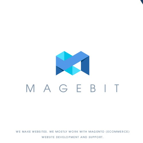 Magebit IT company