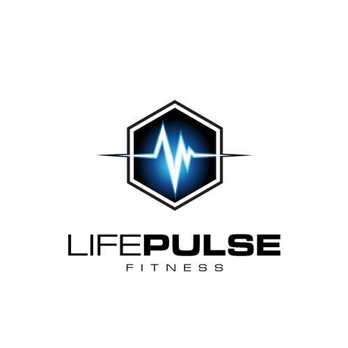 lifepulse logo
