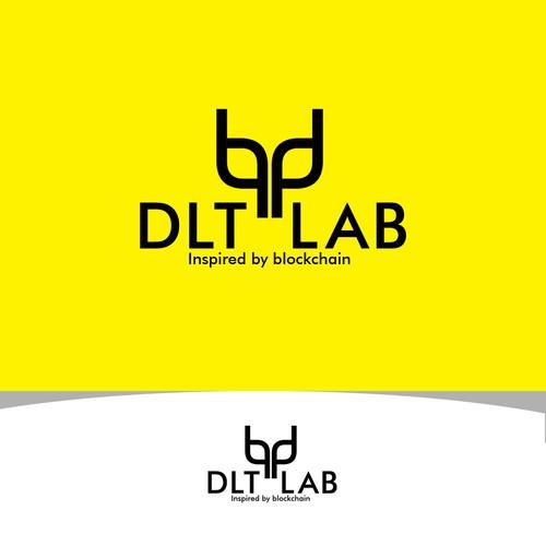 Simple concept for DLT Lab