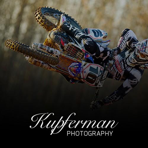 Kupferman
