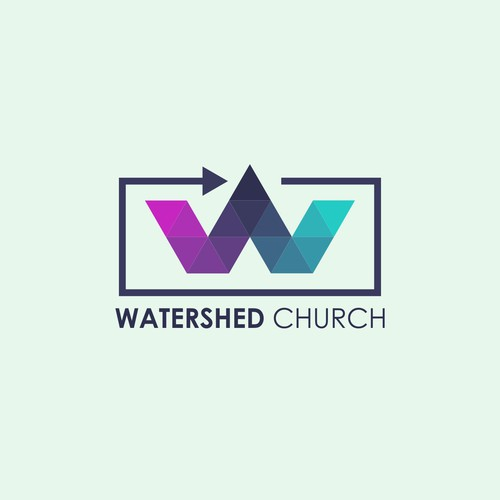 Watershed Church
