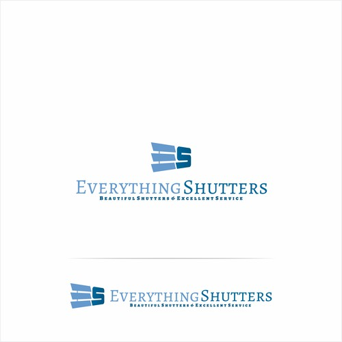 Everything Shutters