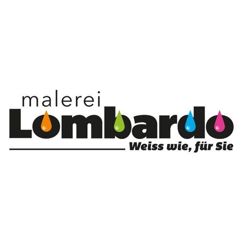 Lombardo painting
