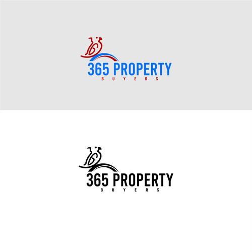 365 PROPERTY BUYERS