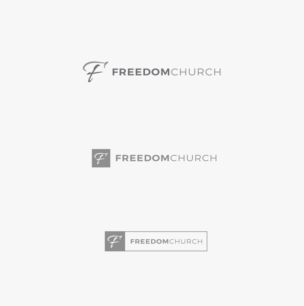 Looking to create a Christian church logo.
