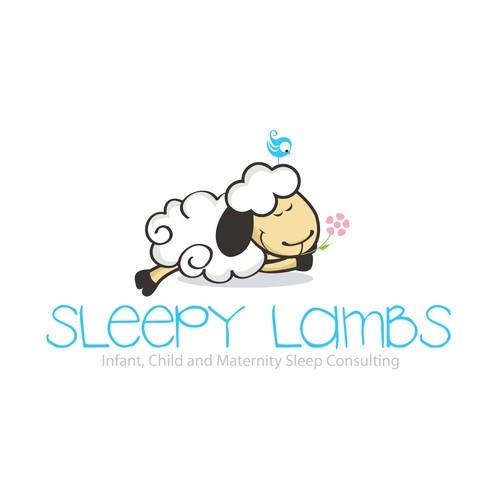 Infant, Child and Maternity Sleep Consulting