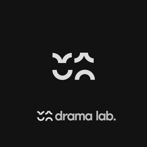 Drama lab