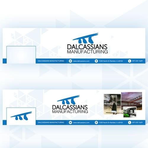 Dalcassians Manufacturing _ linkedin