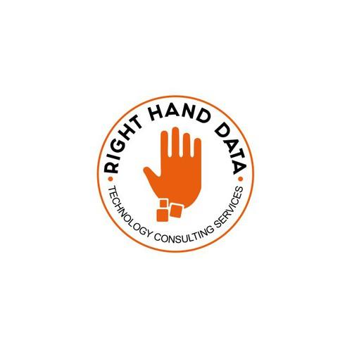 RIGHT HAND DATA