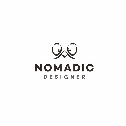 Nomadic Designer