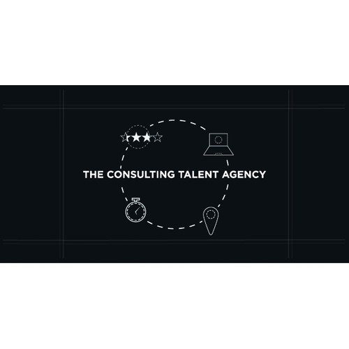 The Consulting Talent Agency
