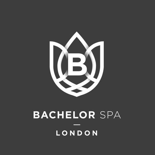 Bachelor Spa