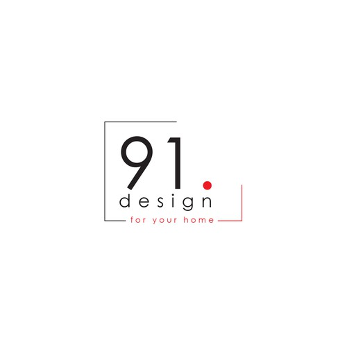 91 design