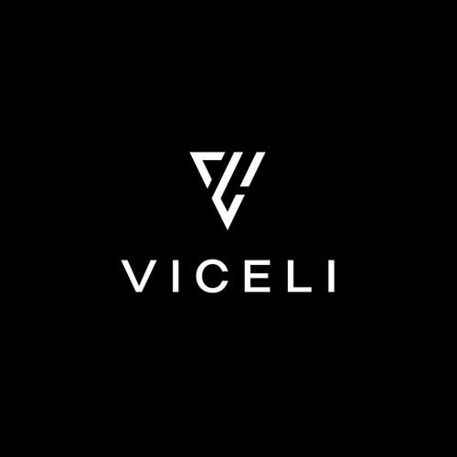 VICELI