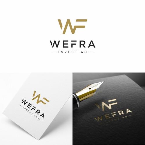 Wefra Invest AG