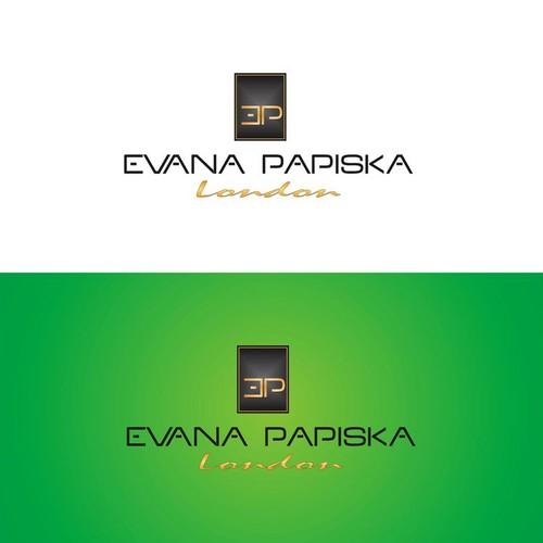 Help Evana Papiska with a new logo