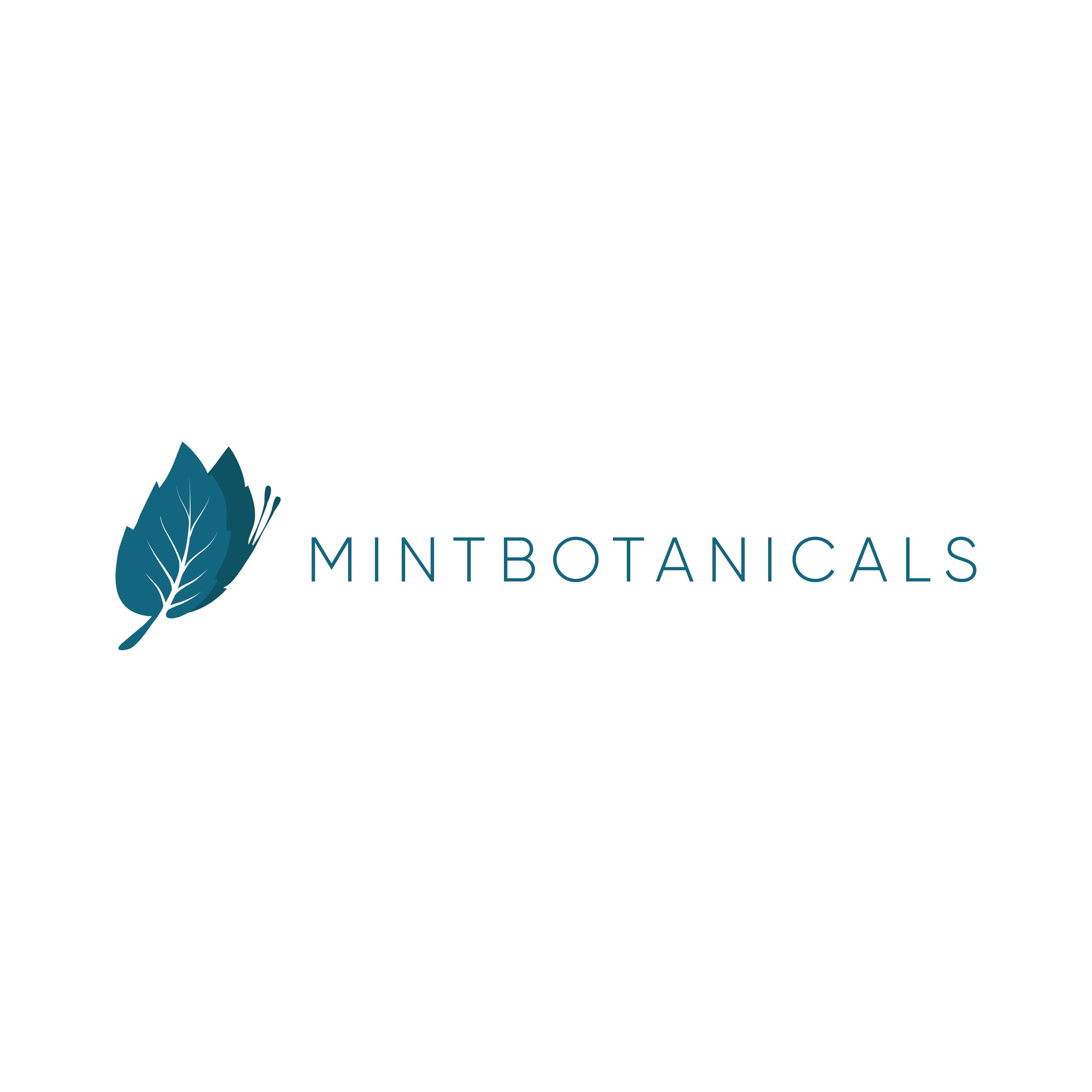 Logo needed for CBD health & beauty business
